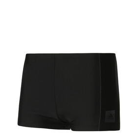 adidas Essence Core Solid Boxer Men black/utility black